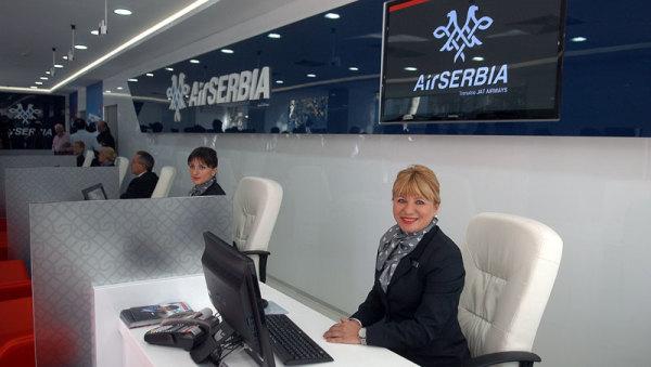 air-srbija-ersbija-poslovni