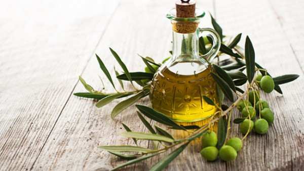 maslinovo ulje 2