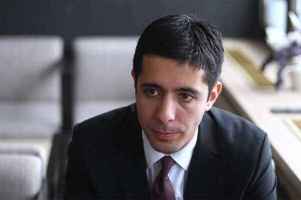 Tomislav Momirović