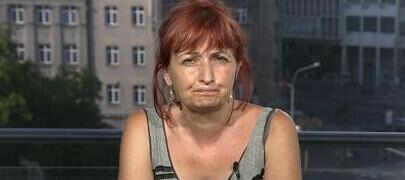 Ruža Ćirković