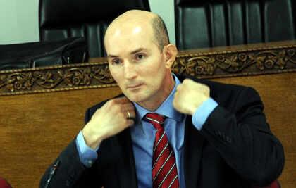 Dimitar Bogov