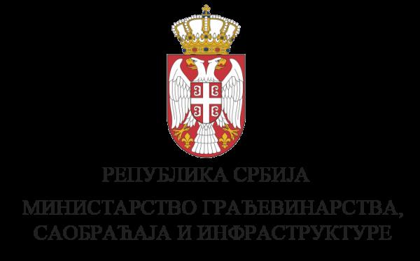 Ministarstvo građevinarstva