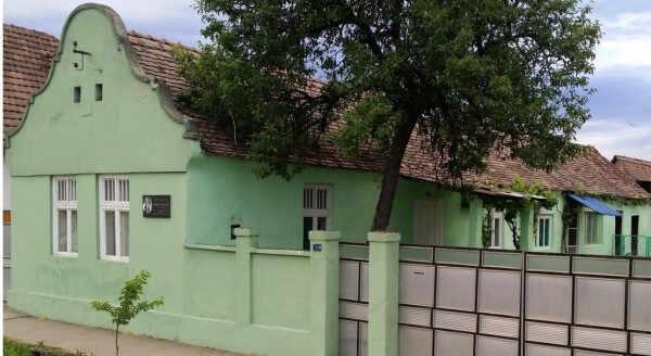 kuća Filipa Višnjića 2