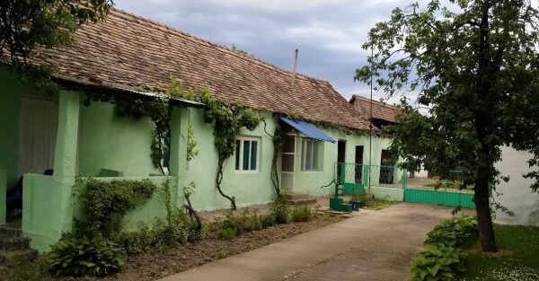 kuća Filipa Višnjića