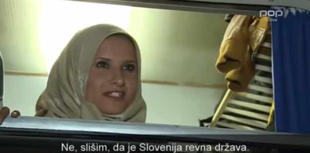Sirijka