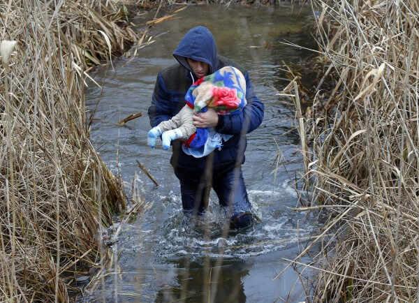 izbeglice2