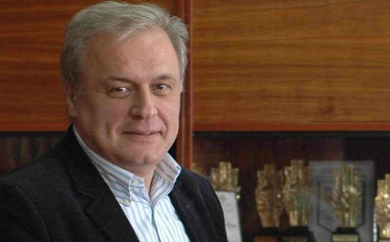 Bujošević
