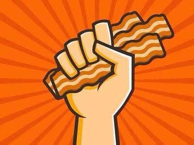 slanina 3