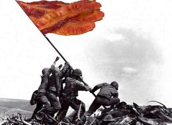 slanina 4