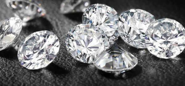 dijamanti