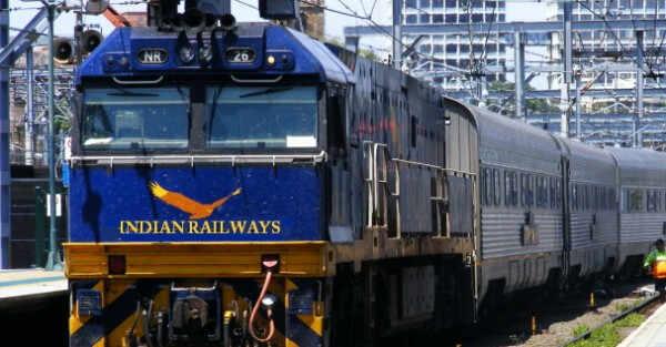 indijski voz 2