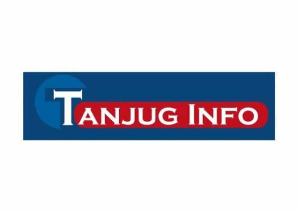 tanjugfoto-Custom-640x454