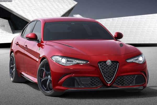 2016-Alfa-Romeo-Giulia-Quadrifoglio-Verde-01