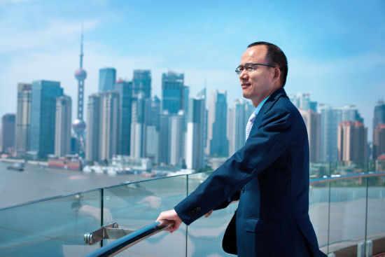 Guo Guančang