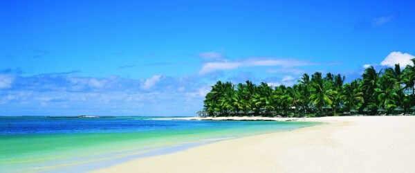 Hajnan, plaža
