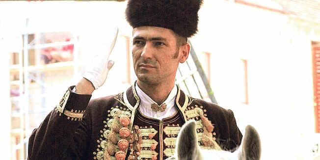 Kotromanović