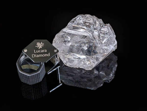 dijamant1