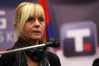 Branka Đukić