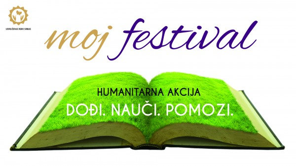 Moj Festival