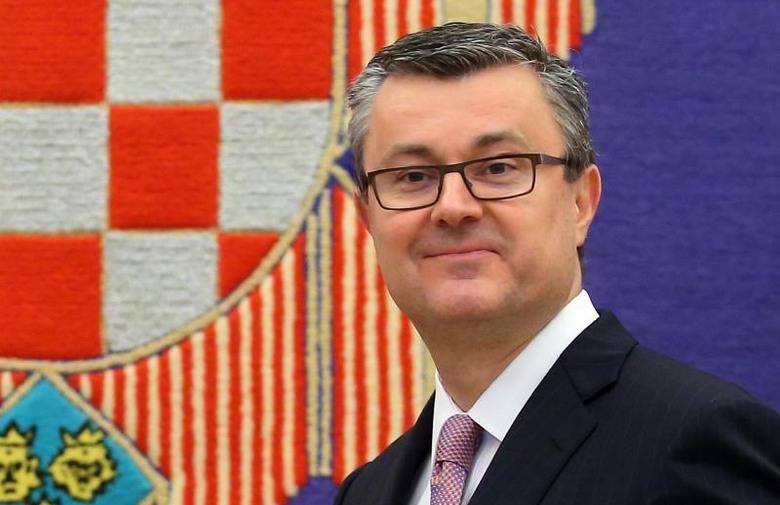 Orešković