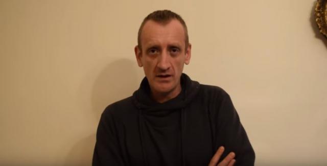 Mihajlo Čepi