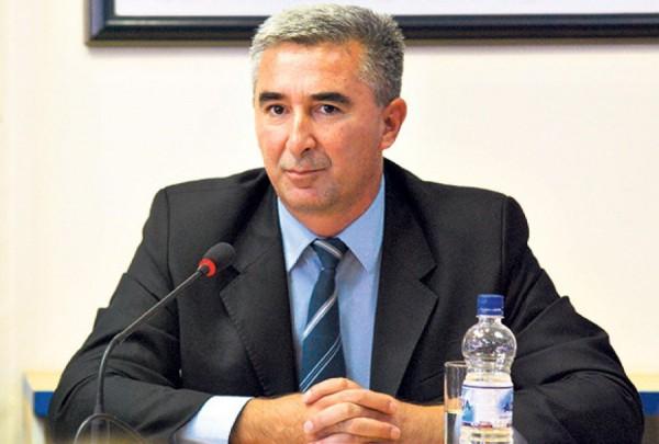 Slobodan Kocić