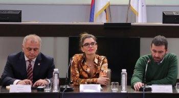 Vesić, Atanacković i Đurić