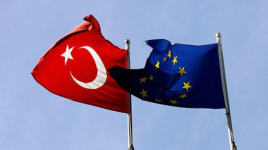 eu i turska