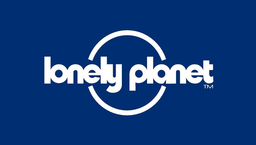 lonelyplanetlogo