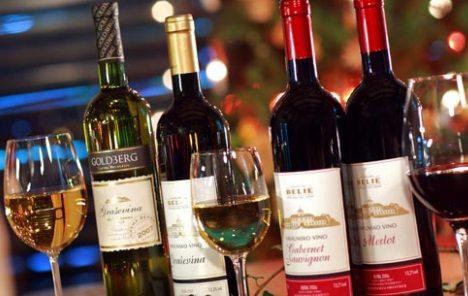 Agrokor vina