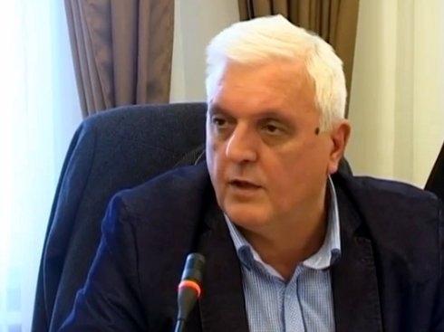 Branislav Jocić