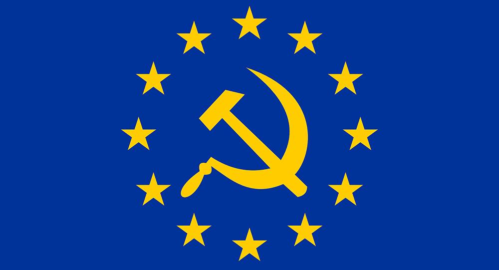 EU-SSSR
