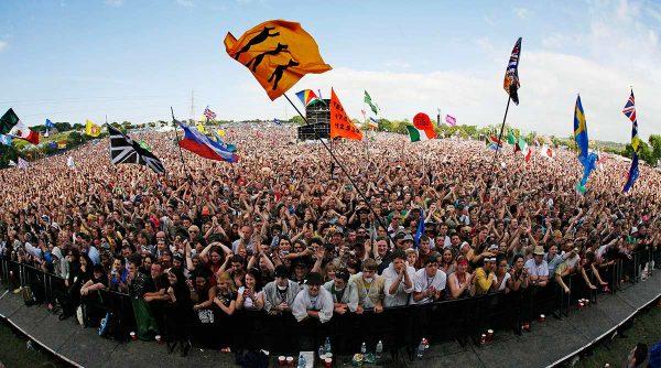 britanski festival