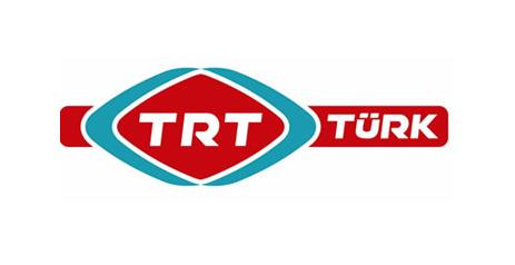 TRT Turk