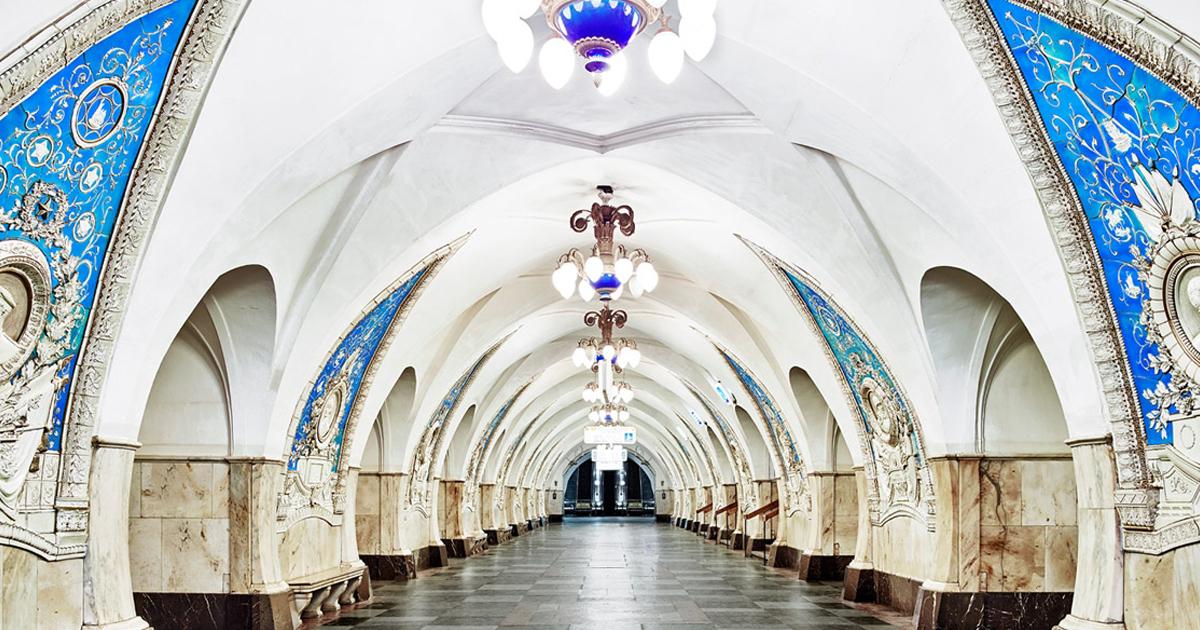 moskovski-metro