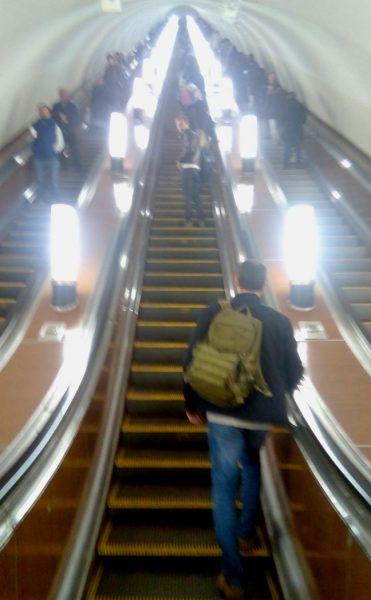 moskva-metro-stepenice