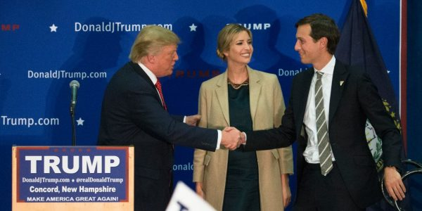 ivanka-trumps-husband-jared-kushner-is-a-major-player-in-the-trump-campaign-here-are-12-things-to-know-about-him