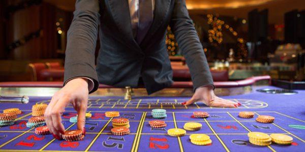 roullete-grand-casino-beograd