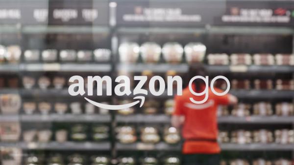 ct-amazon-go-grocery-store-ap-bsi-20161205